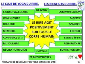 LES BIENFAITS DU RIRE-2