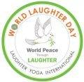 wld_logo_2011