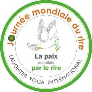 292945163fd27af182wld_logo_french-300x300 club dans Bien-etres