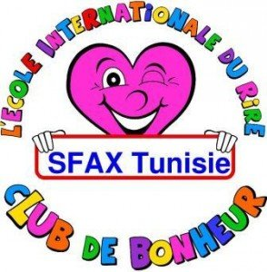 logo-cdb-sfax-tunisie-coupee-compres-294x300 Relaxation dans Meditation