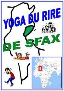 sigle-ydrs-corr-comp-212x300 Relaxation dans Loisir