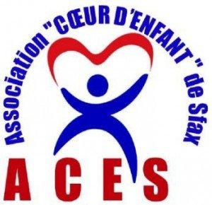 ACES Logo 210DEF2 CW