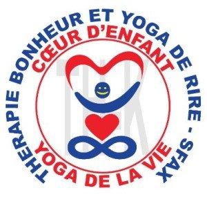 Capture Logo 1